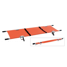 HS-B018 pole stretcher