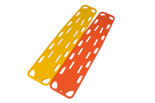 HS-A003 fire fighting safety backboard stretcher