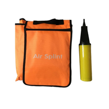 HS-L009 Emergency medical air splint
