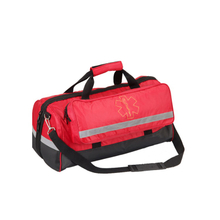 HS-O005 Hot sale good quality travel first aid emergency bag